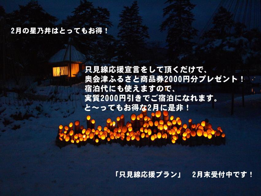 image_201601301938382ec.jpg