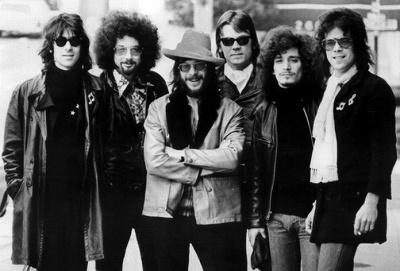 s-J_Geils_Band_1973.jpg