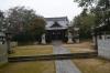 波止龍神社
