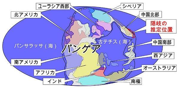 2016013000101.jpg