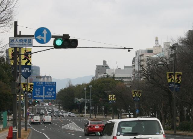 IMG_1566 小網町(640x462)