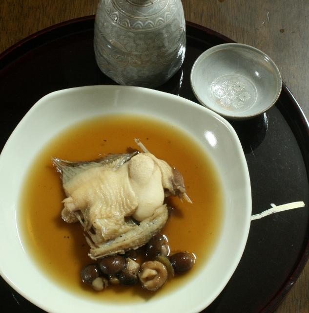 IMG_1590 マガレイ煮物(633x640)