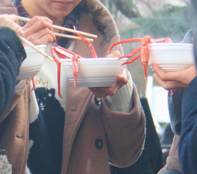 IMG_1692 鳥取カニ汁(640x564)