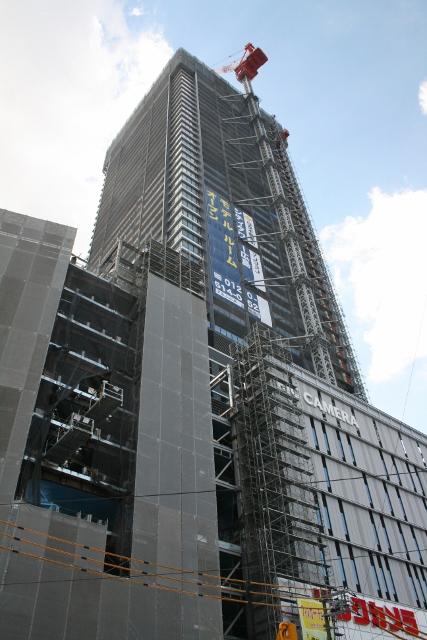 IMG_1820 高層ホテル(427x640)