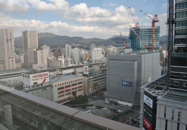 IMG_1822 福屋の屋上から (640x447)