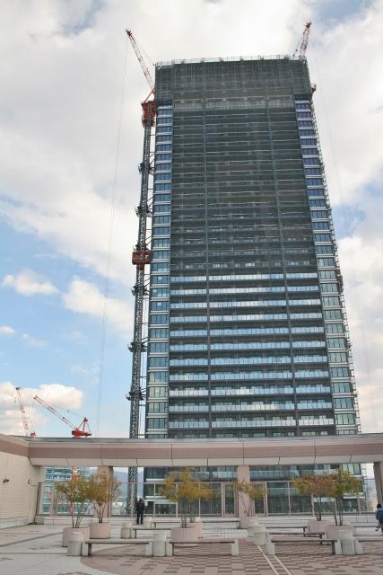 IMG_1844 高層ホテル(427x640)