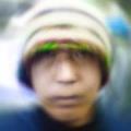 目黒駅は品川区