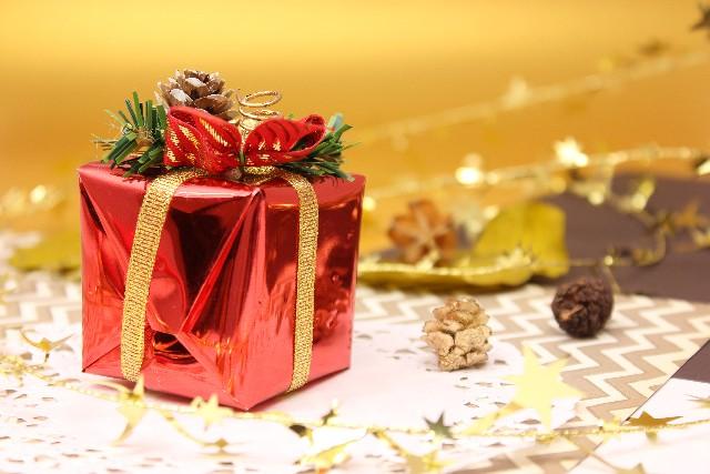 クリスマスプレゼント a069e42246958ac3f5676e333a43b435_s