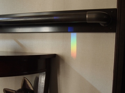 P2092965-光