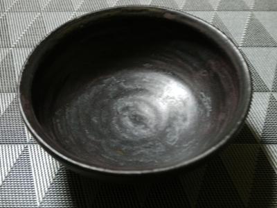 P1040771-1.jpg