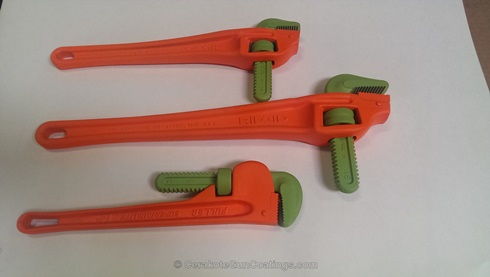L-A-CERAKOTE-H-136-Snow-White-with-H-168-Zombie-Green-and-H-243-Safety-Orange-23990-full.jpg
