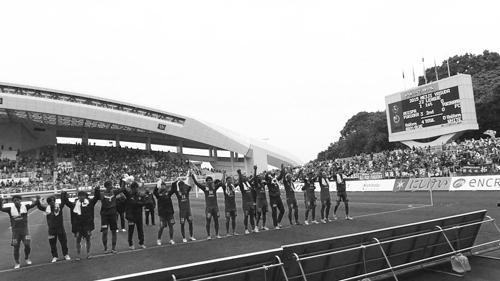 20151101横浜FC戦23