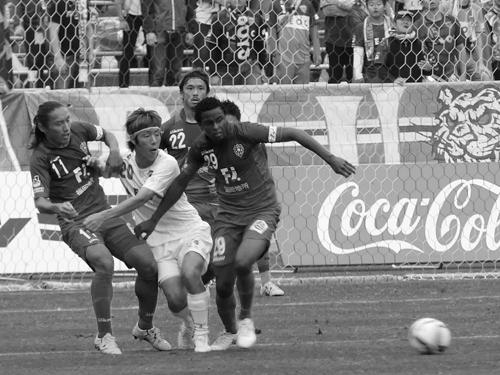 20151101横浜FC戦20