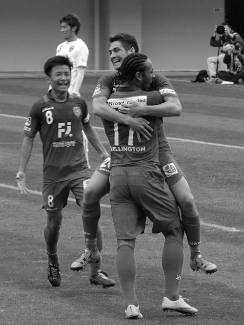 20151101横浜FC戦19