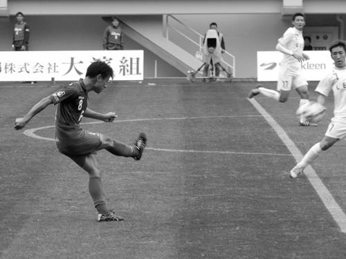 20151101横浜FC戦18