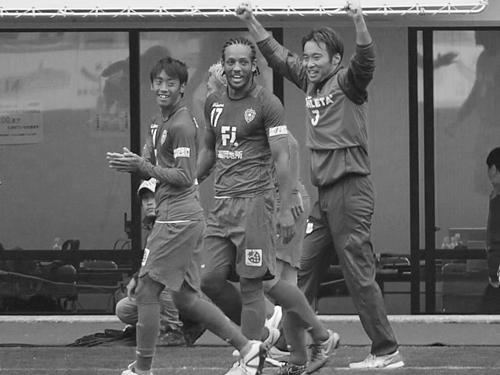 20151101横浜FC戦17