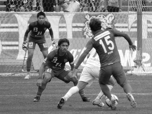 20151101横浜FC戦15