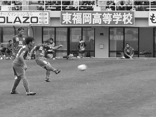 20151101横浜FC戦11