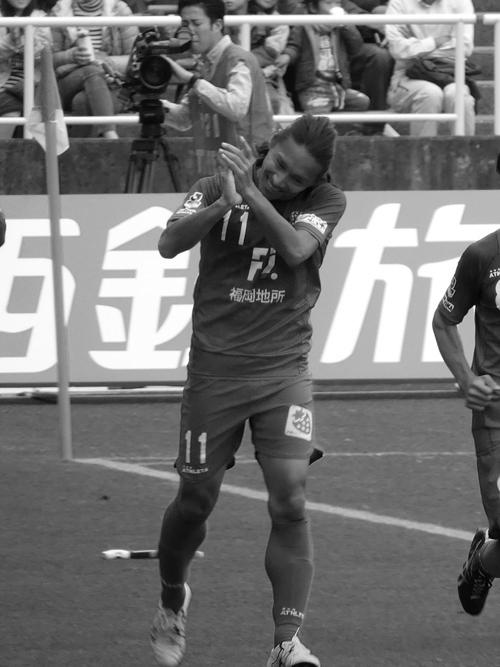 20151101横浜FC戦10