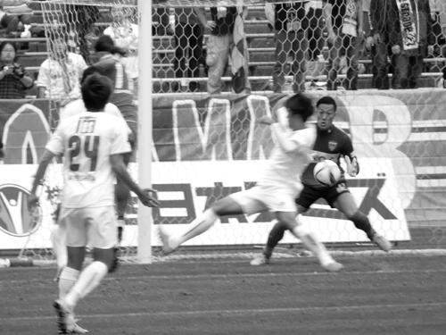 20151101横浜FC戦9