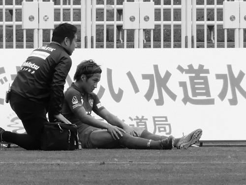 20151101横浜FC戦8