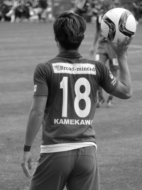 20151101横浜FC戦7