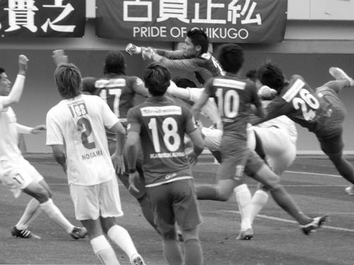 20151101横浜FC戦6