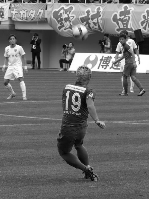 20151101横浜FC戦5