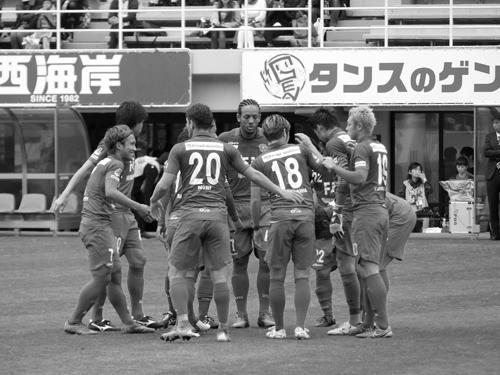 20151101横浜FC戦3