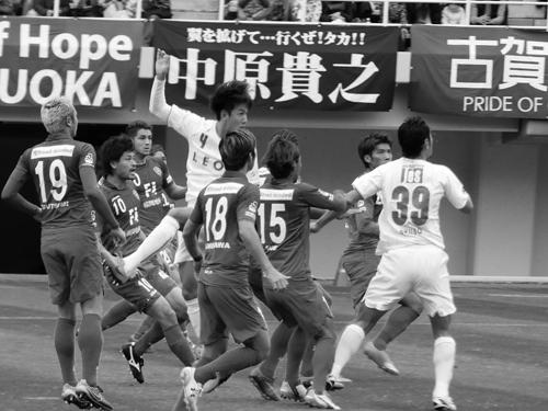 20151101横浜FC戦4