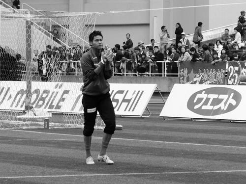 20151101横浜FC戦1