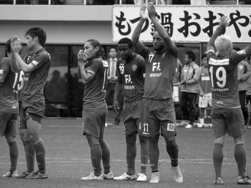20151114愛媛戦23