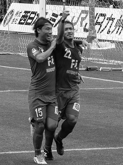 20151114愛媛戦13