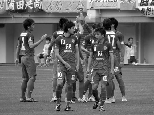 20151114愛媛戦7