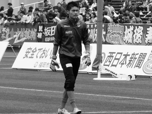 20151114愛媛戦2