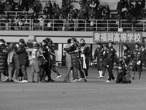 20151129長崎戦24