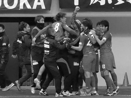 20151129長崎戦17