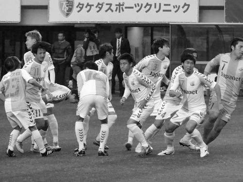 20151129長崎戦14