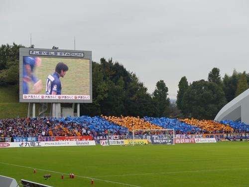 20151129長崎戦6