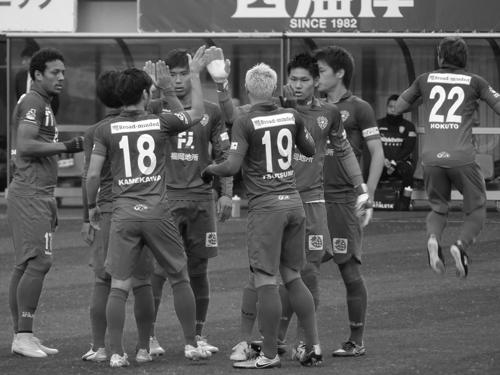 20151129長崎戦7