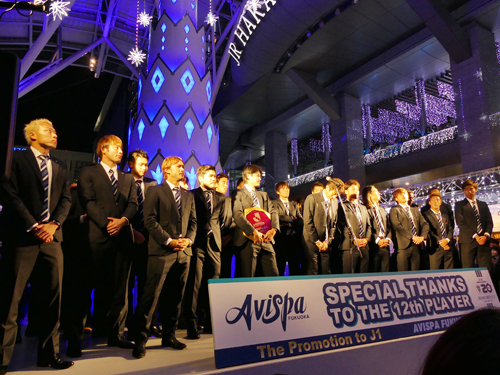 20151207博多駅8