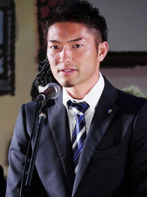 20151209昇格報告会34