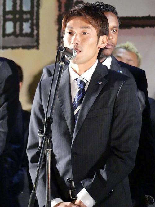 20151209昇格報告会33