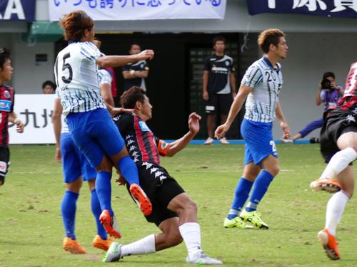 20150920札幌戦スエ4