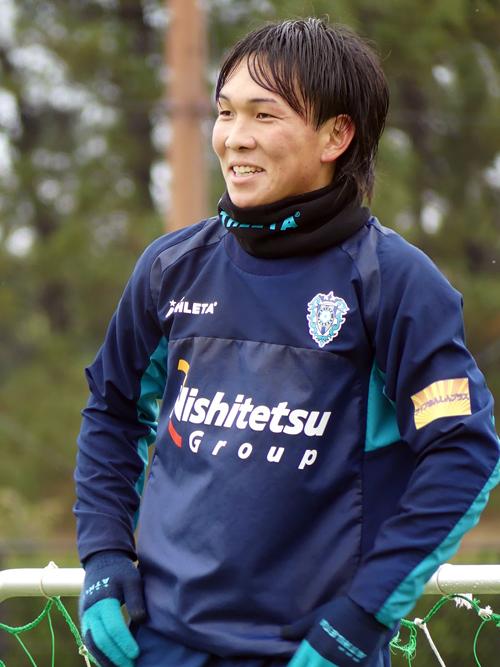 20151213雁ノ巣クニ