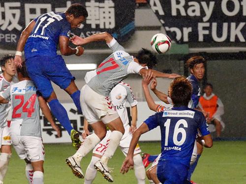 20150726長崎戦フル3