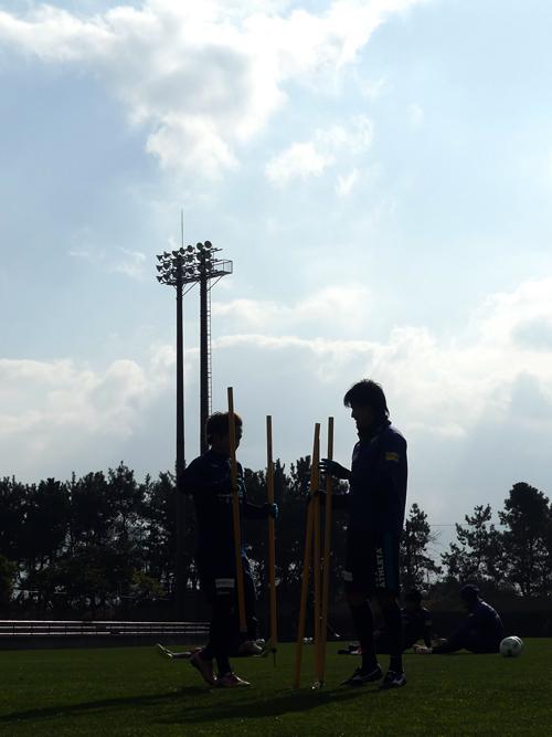 20160110雁ノ巣