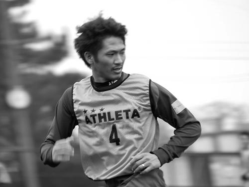 20130123雁ノ巣サネ1