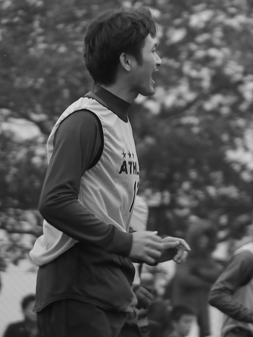 20130123雁ノ巣サネ2