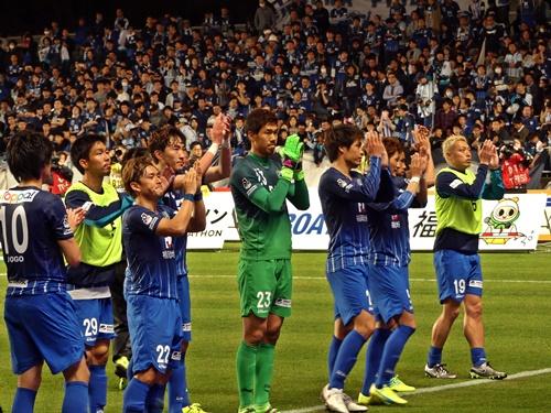 20160305横浜マリノス戦60